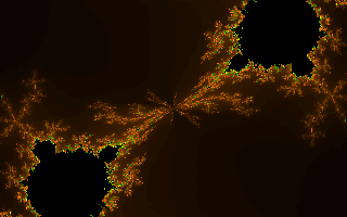 fractals76_5