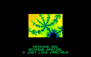 fractals76_8