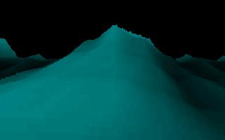 fractals76_a