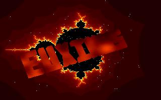 fractals76_d