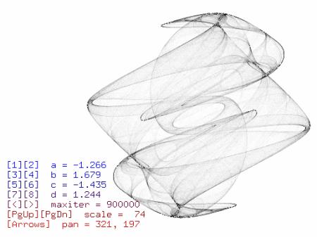 fractals77_a