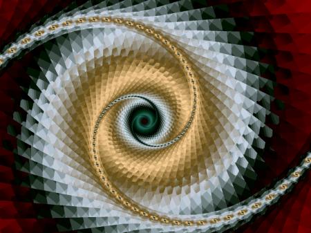 fractals77_l