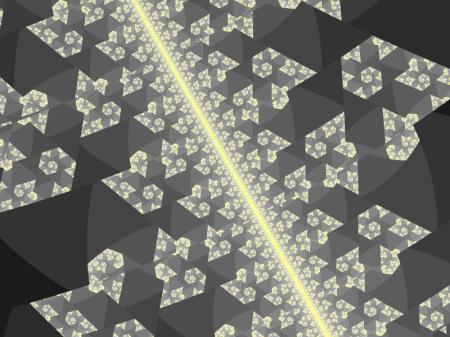 fractals77_n