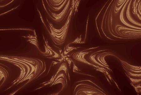 fractals77_o