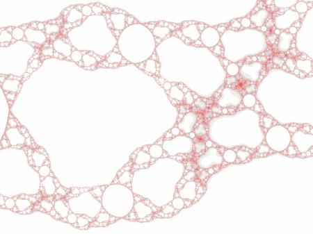 fractals77_t