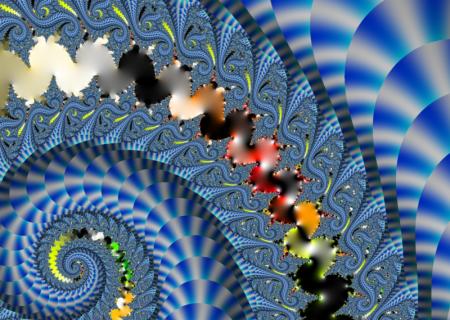 fractals77_v