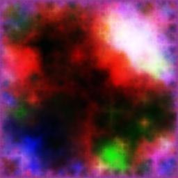 fractals79_5.png