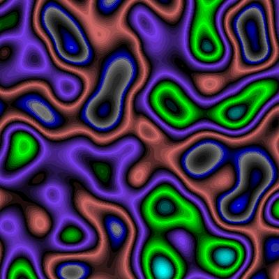 fractals79_m.png