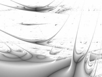 fractals80_1.png