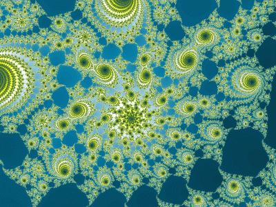 fractals80_5.png