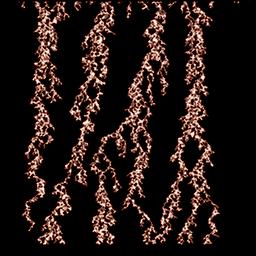 fractals80_6.png