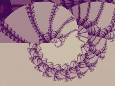 fractals80_b.png