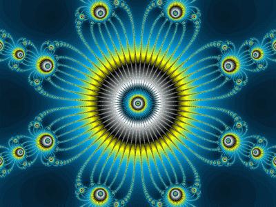 fractals80_c.png