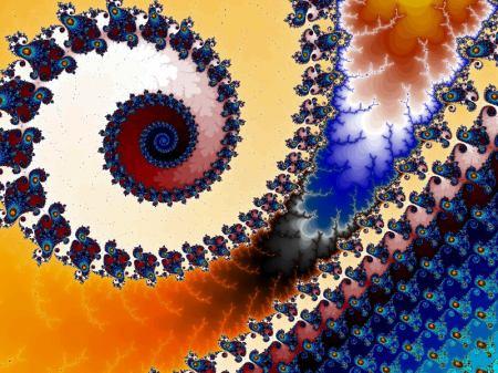 fractals82_00.jpg