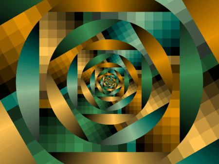 fractals82_01.jpg