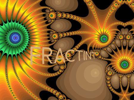 fractals82_02.jpg