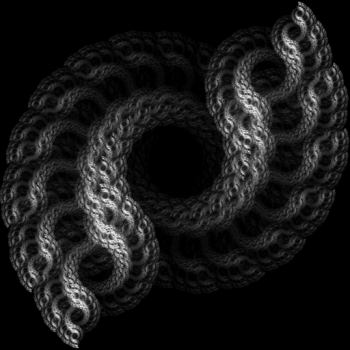 fractals82_07.jpg