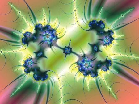 fractals82_15.jpg