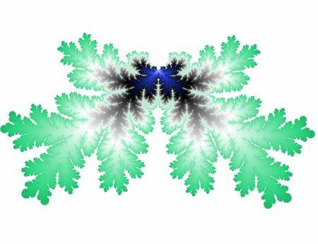 fractals82_28.jpg