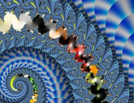 fractals82_29.jpg