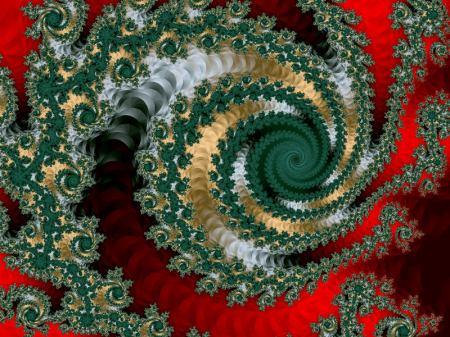 fractals82_33.jpg