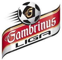 Gambrinus liga 2010 - logo 200