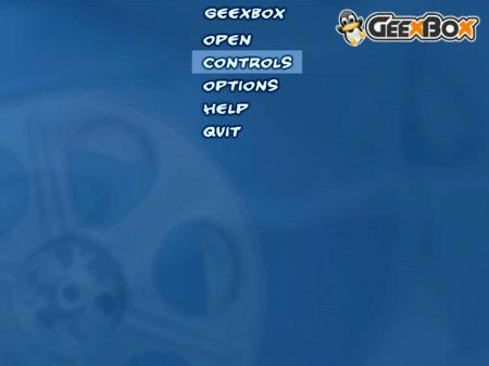 GeeXboX 3