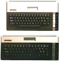 Počítače Atari řady XL