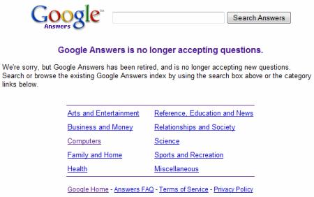 google-answers-2010-08