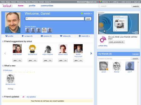 google-orkut-2010-08