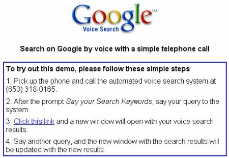 google-voice-search-2002