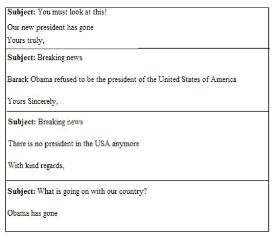 graf2_obama
