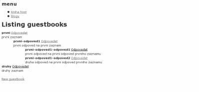 Guestbook-list2