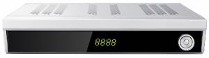 Handan CV-7000 HD
