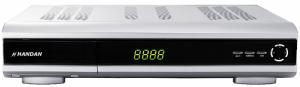 Handan CV-6000 DVR