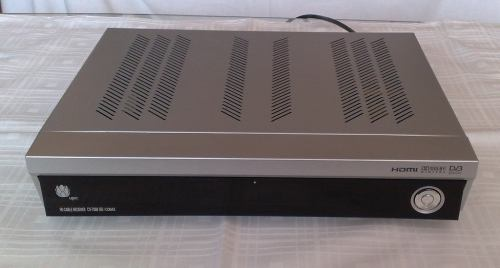 Handan CV-7000HD předek