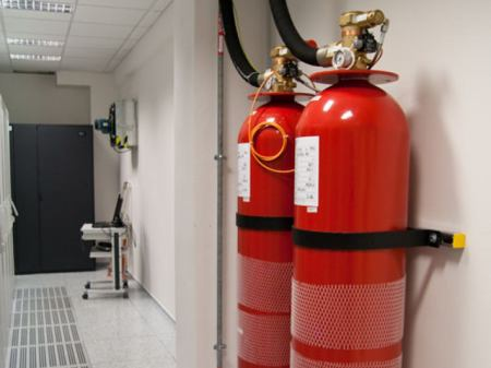hasici system