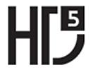 HD5 logo