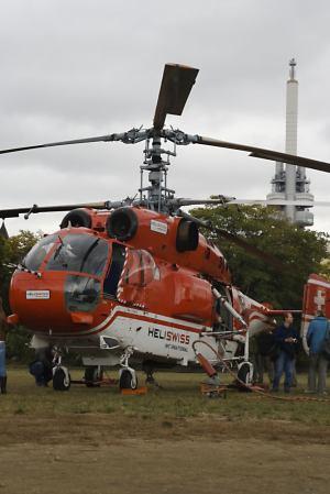 Fotogalerie Operace Žižkov - 48