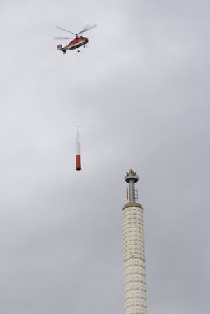 Fotogalerie Operace Žižkov - 49