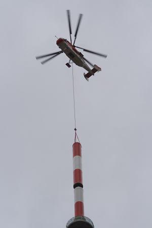 Fotogalerie Operace Žižkov - 56