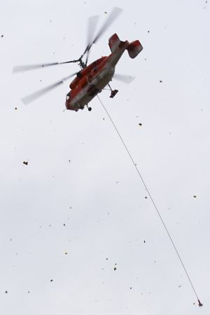 Fotogalerie Operace Žižkov - 42