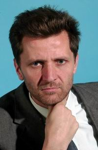 Stanislav Holec