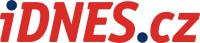 iDNES.cz - logo