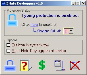 i_hate_keyloggers