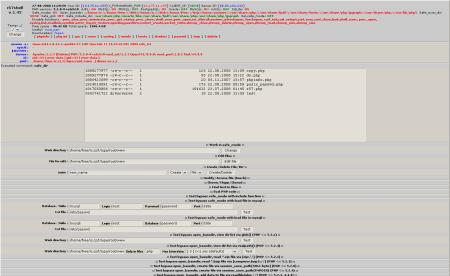 Webhostings 3