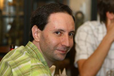 COS 2008 - 19