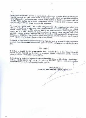Insolvenční návrh Totalpress 31.3.2011 - 4
