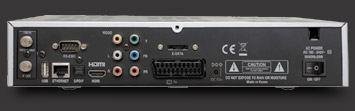 AB IPbox 900HD zadni