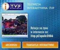 iTVP upoutávka